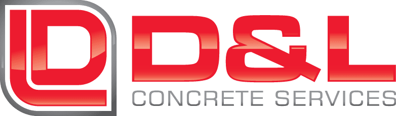 D&L Concrete Services