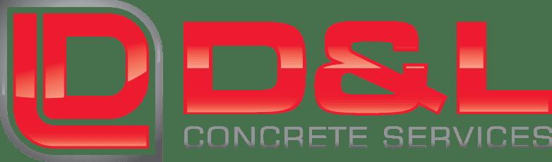D&L Concrete Services