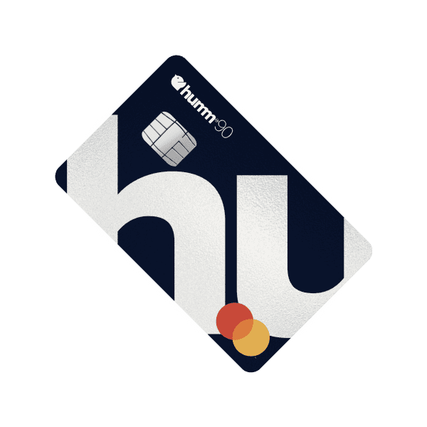 humm90 interest free card 600w