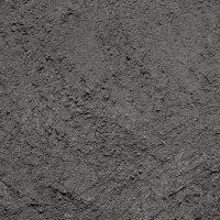 Limecrete-Limestone-Black-2020