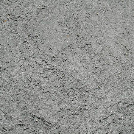 Limecrete-Limestone-Charcoal-2020
