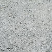 Limecrete-Limestone-Light-2020