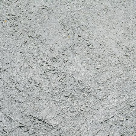 Limecrete-Limestone-Light-2020