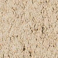 Limecrete-Limestone-Natural