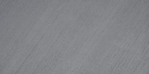 standard grey concrete