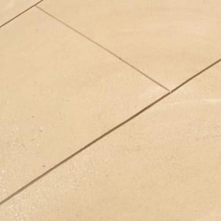 liquid limestone